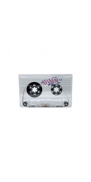 Even Tape by Paul Bao