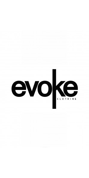 Evoke Beanie | Heather Red