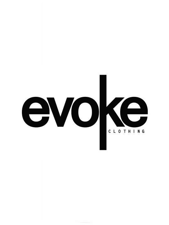 Evoke Beanie | Heather brown