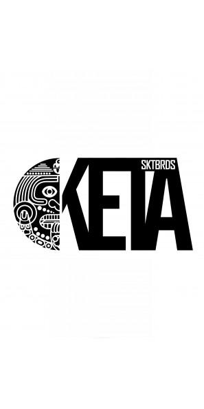 Keta Beanie | dark blue