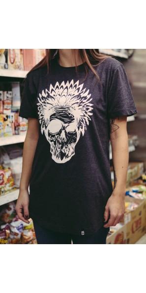 El Catzo Longshirt