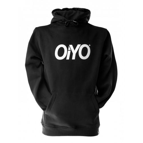 Oiyo® Hoody
