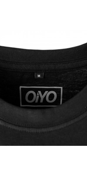 Oiyo® Basic Shirt