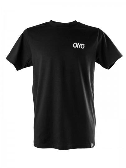 Oiyo® Basic Shirt