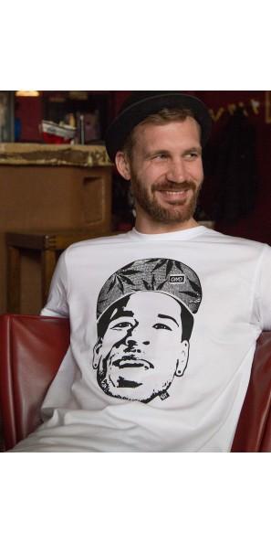 Sit x Peter Manns x Oiyo Shirt