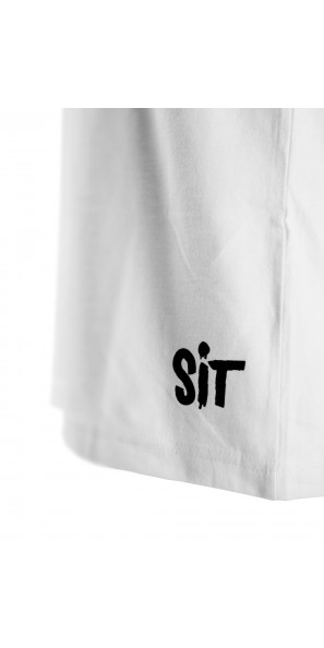 Sit Head Shirt