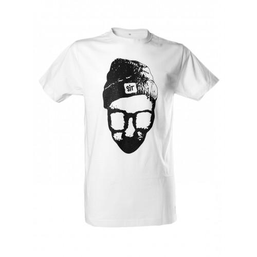 Sit Head Shirt