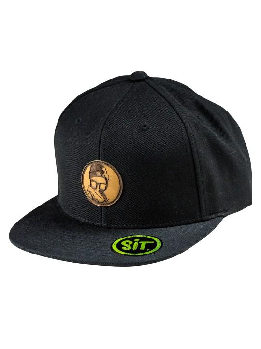 Sit Cap