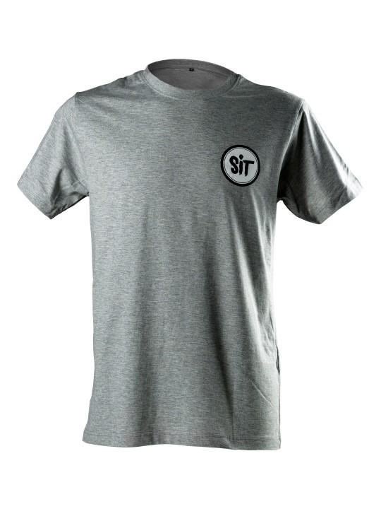 URBNFMLY Shirt