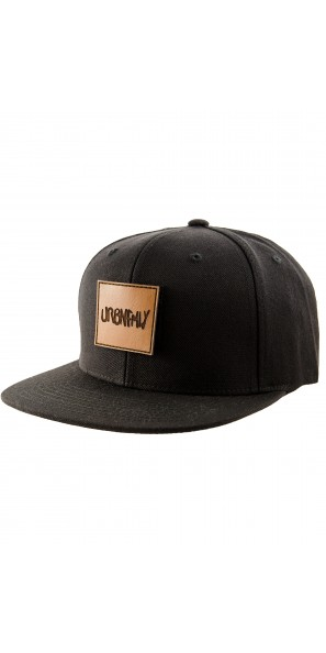 URBNFMLY PATCH CAP