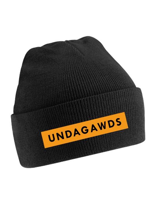 UNDAGAWDS Beanie