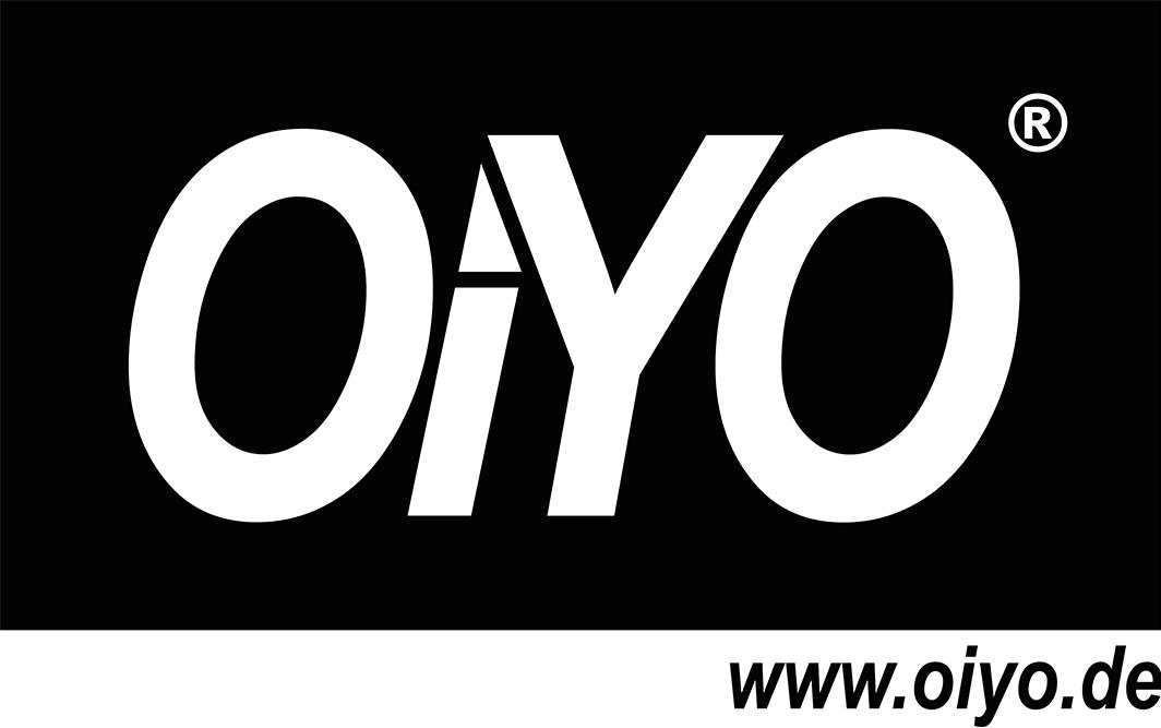 OIYO SHOP